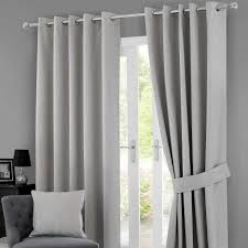 Room Darkening Curtain Liners by Cheap Thermal Blackout Curtains Tags Awesome Bedroom Blackout