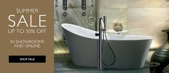 C.P. Hart - Luxury Designer Bathrooms, Suites And Accessories Design My Bathroom Online Free Awesome To Do 7 Planner 80 Best Ideas Gallery Of Stylish Small Large 22 Storage Wall Solutions And Shelves Redesign App 3d Main Designs Jump Start Week 1 Free Guide 75 Ways To Update Your Airbnb Lakehouse Makeover 3 Grab This Kid Bedroom 31 Walkin Shower That Will Take Breath Away Help Floor Room Software Home Caroma Products Inspiration Rources Reece Architecture For Plan