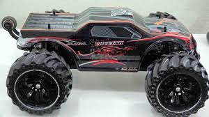Supercar Geeks Blogrhrcgeekscouk Cars Trucks And Motorcycles Remote ... Rc Car High Quality A959 Rc Cars 50kmh 118 24gh 4wd Off Road Nitro Trucks Parts Best Truck Resource Wltoys Racing 50kmh Speed 4wd Monster Model Hobby 2012 Cars Trucks Trains Boats Pva Prague Ean 0601116434033 A979 24g 118th Scale Electric Stadium Truck Wikipedia For Sale Remote Control Online Brands Prices Everybodys Scalin Pulling Questions Big Squid Ahoo 112 35mph Offroad