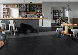 specialty tile products mirage na me porcelain stoneware tile