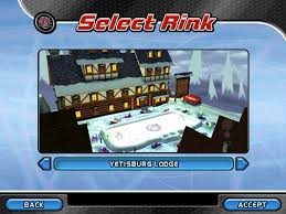 Yetisberg Lodge | Backyard Sports Wiki | FANDOM Powered By Wikia Backyard Hockey Gba W Ajscupstacking Youtube Wning The Baseball 2005 World Series Sports Basketball Nba Image On Stunning Pc Game Full Gba Ps2 Screenshots Hooked Gamers Super Blood Gameplay Pc Rookie Rush Xbox 360 Dammit This Is Bad Skateboarding 2006 Most Disrespected Pros Of 2001 Haus Rink Boards Board Packages Walls