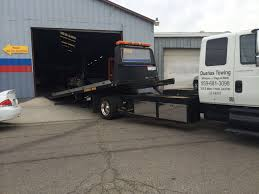 Gallery | Duena's Towing - Fresno, CA | (559) 681-3098 Jts Truck Repair Heavy Duty And Towing Kyle Crull Tow Driver Funeral Youtube Galveston Tx 40659788 Car Professional Recovery 24 Hour Road Side Service Auto Maxx Hd Xdcam1080i 3d Model Mercedesbenz Sprinter Tow Truck Pinterest In Fresno Ca Budget 15 Reviews 4066 E Church Ave Driving Jobs In Ca Best Resource Camel Towing 2007 Clay 93701 Ypcom Vs Car Crash 9815 Coe Heavy Duty Toys