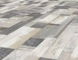 onlineshop für renovierungsbedarf tedox laminatfußboden