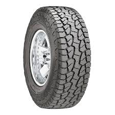 Best 10 Ply All Terrain Truck Tires | Motor Vehicle Tires | Compare ... 4 Bf Goodrich All Terrain T A Ko2 Tires 275 55 20 2755520 55r20 Pirelli Truck Really The Cadian King Challenge Best Rated In Light Suv Allterrain Mudterrain Radial Tyres 31570r225 Atv Buy 24575r16 Toyo Brand New 16 Inch For Sale Proline Badlands Mx28 28 Traxxas Style Bead Aggressive Resource Destroyer 26 2 Clod Buster Front 6x2 Airless Allterrain Tires 1 Esk8 Mechanics Electric Trencher 22 M2 Pro10121 Gladiator Tra Rizonhobby