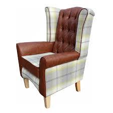 wingback chairs orthopedic chairs pisa high back chairs pisa