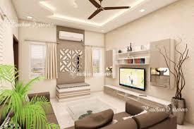 100 Interior Design Apartments Gallery Pancham S Best Ers