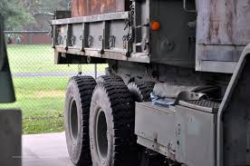 TOADMAN'S TANK PICTURES M923, TRUCK, TRACTOR, 14 TON, 6X4 (UP ... When The Army Went Mad Max Vietnam Gun Trucks 16 Photos 5 Ton Military Cargo Truck 20 Ft Flat Bed Fehbillyarmor5toncargojpg Wikimedia Commons Gmc Cckw Editorial Stock Photo Image Of Army 50226458 Spc Camille David 414th Transportation Company Drives A 5ton Ton Update 1 Youtube Toadmans Tank Pictures M923 Truck Tractor 14 Ton 6x4 Up Fileus 25 Flickr Terry Whajpg M929a1 6x6 Military Vehicle Am General Dump Truck Vehicles Appear To Be M54 With Dolly Semitrailers Hobby Master 172 Scale Ground Power Series Hg5701 Us M35 7 Used You Can Buy The Drive