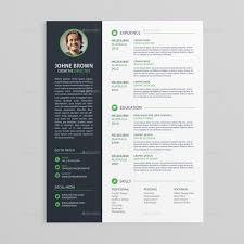 Elegant Cv Template Creator Resume Jobs Sample