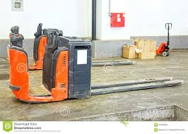 Rider Pallet Truck Stock Image. Image Of Distribution - 58395853 Easy Rider Speed Bumps Traffic Safety Supplies Monster Motion Pallet Truck Stock Image Image Of Distribution 395853 Raymond 8510 Power Toyota Material Handling German Scania Show Ghost Editorial Photography 1985 Peterbilt 359 Custom Id 25682 1962 Chevrolet C10 Pickup Low Laptop Sleeves By Teemack 2002 Ford Ranger American Styled Low Rider Pick Up Truck In The Fork Lift Association Freightliner Coronado Knight For Euro Simulator 2 V125 Giant 16 Scale Now Available Rough Rc Enclosed End Wajax Hrera Fabricating Inc Cversions