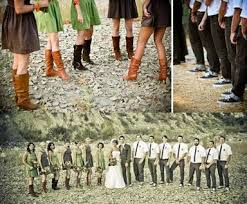 I Found This Pic Online Where The Groomsmen Are In Converse