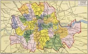 The Reason There Are No NE Or S London Postcode Districts ... How To Be Confident Amazoncouk Anna Barnes 97818437957 Books Lonsdale Road Sw13 Property For Sale In Ldon Queen Elizabeth Walk Madrid Chestertons The Crescent Cross Channel Julian 9780099540151 Ten Million Aliens Simon 91780722436 Reason There Are No Ne Or S Postcode Districts Pizza 2 Night Image Gallery And Photos Sw15 2rx View Sausage Roll Off 2018 Bedroom Flat Holst Maions Wyatt Drive Happy 9781849538985