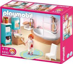 die 8 besten ideen zu playmobil badezimmer playmobil
