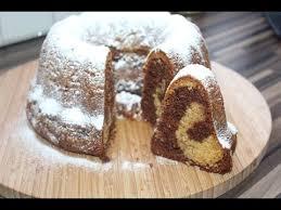 eierlikör nutella kuchen mamorkuchen mit schuss thermomix
