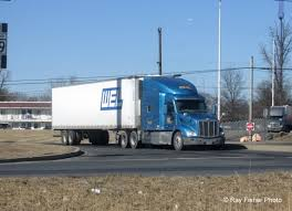 WEL Companies - De Pere, WI - Ray's Truck Photos The Lone Star State I40 Rest Area Pt 2 Wel Companies De Pere Wi Rays Truck Photos Lynden Global Trade Magazine Client Stories Rwi Synthetics Trimac Transportation Trucking Company Reviews Complaints Research Driver Kenny Carpenter Parts Manager Inrstate Utility Trailer Linkedin Rick Beers Senior Sales Consultant Logistics Llc A Angela Smith Freight Broker Crowley Maritime Huntflatbed And Norseman Do I80 Again 10 Rti Riverside Transport Inc Quality Based In