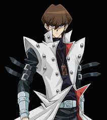 Maximillion Pegasus Deck Duel Links by Seto Kaiba Duel Links Yu Gi Oh Fandom Powered By Wikia