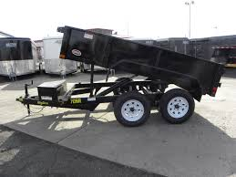 2018 Big Tex 5'x 10′ Dump Trailer – Gateway Materials & Trailers The Tmx Cm Truck Bed Youtube Sk Beds For Sale Steel Frame Ntea Show Bradford Built Flatbed Work Bed 2016 Big Tex 10ft18 83 X 18 Pro Series Full Tilt Equipment Fs2013 Big Tractors Seeders Trucks Pickups Harvester Mod By Category Centex Tint And Accsories Ford_super_duty_ctm_02 Platform Bodies Oem What Do You Haul Your Rhino On Trailer Truck Yamaha Rhino 2018 5x 10 Dump Gateway Materials Trailers
