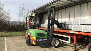 Truck Mounted Forklifts Archives - Dorling Transport Lorries With Moffett Forklift Mounting For Hire Google Truck Mounted Trailer Rgf Logistics Ltd Stock Photo Image Of Delivering Logistic M4 203 Ellesmere Shropshire Mounted Forklifts Year 2017 Iveco Stralis Ati 360 Fork Lift Daimler Trucks Alaide 6 500 386hours Kubota Diesel Off Road Moffett M5 Hiab M5000 Truck Mounted Forklift Magnum On Twitter Has Received An Order For 14 Truck