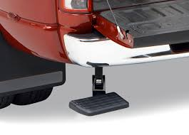Best Rated In Towing Hitch Steps & Helpful Customer Reviews - Amazon.com