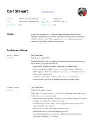 I Need A Free Resume Sample – Resume Format The Resume That Landed Me My New Job Same Mckenna Ken Coleman Cover Letter Template 9 10 Professional Templates Samples Interview With How To Be Amazingly Good At 8 Database Write Perfect For Developers Pops Tech Medium Format Sample Free English Cv Model Office Manager Example Unique Human Resource Should You Ditch On Cheddar Best Hacks Examples