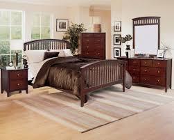 Crown Mark Lawson Bedroom Set