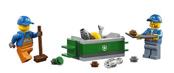 LEGO City Garbage Truck 60118 – Spinship Shop Lego Duplo Garbage Truck Buy Online In South Africa Takealotcom City 60118 Stop Motion Build Review Tyler Lego Lg601181 Coolkidz Technic Mack Anthem 42078 Walmartcom 2016 Itructions Video Dailymotion Tagged Refuse Brickset Set Guide And Database Matchbox Amazonca Toys Games The Movie 70805 Youtube Ideas Product Dump Pinterest Explore Legos 10680 Brickipedia Fandom Powered By Wikia