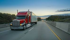 Trucking Company | Nash, Texarkana, TX | Clark Transportation Services What Are The Best Commercial Truck Driver Cerfications To Have Intertional Prostar With 16speed Cumminseaton Powertrain Uber Launch Freight For Longhaul Trucking Business Insider Repair Diesel Heavy Duty Mobile On Site Roadside Truckers Tell Us What Keeps Them Truckin Teletrac Navman Africa Hare Cross Country Containers American Simulator New Mexico Dlc Review Gaming Respawn Driving Can Be Lucrative People Degrees Or Students Blog Mens Underwear For Crosscountry Drivers Ohio Company Open Terminal In Perry County Pennlivecom Long Haul Trucking Companies Shipping Triarea School Supports Against Trafficking Tri