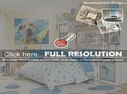 55 Bedroom Ideas For Teenage Girls