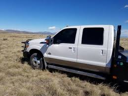 2011 Ford F350 For Sale By Owner In Hughes Springs, TX 75656 2017 Ford F350 Super Duty Overview Cargurus F450 Super Duty Crew Cab 11 Gooseneck Flatbed 32 Flatbeds Excursion Wikipedia Preowned 2010 Lariat Pickup Near Milwaukee 196371 Used 2006 Ford Truck For Sale In Az 2305 2001 Used At Woodbridge Public Auto Auction Va Iid 17228062 Trucks Commercial Pickups Chassis And Medium New Fseries Edmton Koch Lincoln 19992018 F250 Wheels Tires Truck Beds Tailgates Takeoff Sacramento Northside Sales Inc Dealership In Portland Or