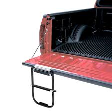 100 Truck Tailgate Steps Step For Sale Only 2 Left At 70
