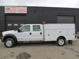 Used Vehicle Inventory | Airdrie Auto Sales Special Used Ford Truck Prices On Featured Inventory Trailer Abitruckscom Summit Motors Taber Pride Sales Heavy Trucks Volvo Freightliner Item All Waste Inc Connecticut Trash Hauler Altec New And Available Truck Inventory Walk Through Youtube