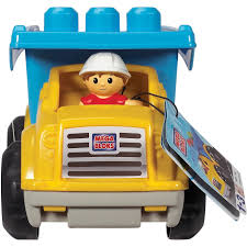 Mega Bloks Dump Truck Toys Toys: Buy Online From Fishpond.com.au Mega Bloks Fire Truck Rescue Amazoncom First Builders Dump Building Set Toys Truck In Guildford Surrey Gumtree Food Kitchen Fisherprice Crished Toy Finds Minions Despicable Me Bob Kevin Stuart Ice Scream Cat Lil Shop Your Way Online Shopping Ride On Excavator Direct Office Buys Mega From Youtube Blocks Buy Rolling Servmart Canterbury Kent