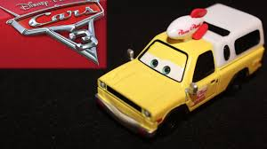Mattel Disney Cars 3 Todd (Pizza Planet Truck) Pixar Easter Egg ... Cars 3 Todd The Pizza Planet Truck Disney Pixar New Walgreens Truckin Tuesday Pizza Planet Truck From Disney Pixar Toy Story By Youtube Heres The Behind Real Life Its A Mattel Cars Todd Easter Egg With Delivery Shuttle Nycc 2018 Buzz Lightyear Pop Funko Rides Where Will Yo Go Cool Guy In Flagstaff Az Made Replica Of Truck
