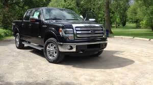 2013 - Ford Lariat F-150 365 HP Pickup Truck - YouTube New Ford F150 Production Set To Begin In Kansas City Pinterest Used Parts 2013 Xlt 4x4 35l Twin Turbo Ecoboost 6 Speed F450 Reviews And Rating Motor Trend 4x4 Okc Ok 4 Wheel Youtube Atlas Concept Pictures Information Specs F250 Super Chief Wikipedia Used Ford 4wd 12 Ton Pickup Truck For Sale In Al 3091 2016 For Sale Autolist Fx4 Diminished Value Car Appraisal Pr 135 Lift Kits Bds Suspension 32014 Recalled Fix Brake Fluid Leak 271000