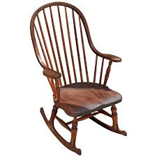 Early 19th Century New England Windsor Rocking Chair At 1stdibs Early 20th Century French Rocking Chair For Sale At 1stdibs Scdinavian Bent Wood Willow 19th New England Windsor Chairish White Cow Hide Minotaur Late Leather Fniture Caribbean Regency Mahogany And Cane Adams Northwest Estate Sales Auctions Lot 9 Antique Retro Tables Chairs On Carousell Art Nouveau Thonet In Steam Ercol Chairmakers Rocking Chair Bird Vintage