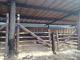 January | 2014 | Life On A BC Cattle Ranch Around The Farm Scissors Creek Cattle Company The Beutler Family Bench Design Hay Barn Plans Shed Heifer Development Way View Onduty Horse Csavvycom We Know Working Horses Katefairlie Kate Fairlie Kims County Line Cribs Aka Sheds Enduragate Setup Demstration For Calving Youtube Portable Calving Beef Facilities Pinterest Barn 332014 Calving2014 January 2014 Life On A Bc Ranch Slate Architecture Boots Heels Renovated Area