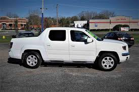 2007 Honda Ridgeline White 4WD Crew Cab Truck Sale Vkler Truck Sales And Service Competitors Revenue Employees Used Cars For Sale Peru Il 61354 Illinois Valley Auto Group Dan Kniep Morton 61550 Car Dealership 2008 Ford Super Duty F250 Srw Lariat City Ardmore 1964 F100 Classiccarscom Cc1037871 Wilmette Bus Inc Safety Lane Home Facebook Featured Suvs Trucks Sedans For In Barrington Vanguard Centers Commercial Dealer Parts Bob Jass Chevrolet Is A Elburn Dealer New Car Electric Pickup Truck Comes To Market Its Not From Tesla Plaza Services Trailers