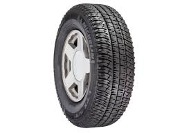 Michelin LTX A/T 2 Tire - Consumer Reports Rolling Stock Roundup Which Tire Is Best For Your Diesel Dt Sted Interco Tires Topselling Lineup Review Tech Spin Diesel Trucks Hillclimb Challenge Youtube Trucks Sale In Florida Top Car Reviews 2019 20 Truck Bridgestone Anatomy Of A Pro Drivgline 14 Off Road All Terrain For Or In 2018 Brothers These Guys Build The Baddest World Anyone Running 2558017 Tires On Dually Page 3 Dodge Xd