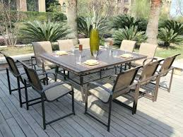 Ty Pennington Patio Furniture Cushions by Sears Patio Furniture Cushion U2013 Bangkokbest Net