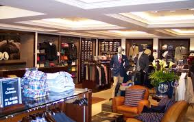 Charles Tyrwhitt Stores Uk - Mobile Hotel Deals Steel Blue Slim Fit Twill Business Suit Charles Tyrwhitt Classic Ties For Men Ct Shirts Coupon Us Promo Code Australia Rldm Shirts Free Shipping Usa Tyrwhitt Sale Uk Discount Codes On Rental Cars 3 99 Including Wwwchirts The Vitiman Shop Coupon 15 Off Toffee Art Offer Non Iron Dress Now From 3120 Casual