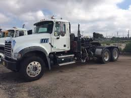Mack Trucks In Odessa, TX For Sale ▷ Used Trucks On Buysellsearch Custom Auto Repairs Vehicle Lifts Audio Video Window Tint Equipment Sale Vaccum Truck Oilfield Services For Odessa Tx Freedom Buick Gmc In Serving Midland Andrews And Trucks For Sales Tx 1967 Chevrolet Ck Sale Near Odessa Texas 79765 Ford In Used On Buyllsearch Guide 2018 Sierra 1500 Denali 3gtu2pej1jg1514 Semi Trucks Midland Tx Steviecars New 2019 Ram Crew Cab Pickup