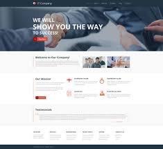 Website Template #51698 It Support Consultant Custom Website ... Digital Cloud Companyphonesit Servicescloud Computinglehigh Tnn Voip Designfluxx Long Beach Web Design Agency Ebook About Business Solutions Kolmisoft Bridgei2p Phone Service Providers In Bangalore Blackhat Briefings Usa 06 Carrier Security Nicolas Fisbach Innovations Custom Communication Start A Ozeki Pbx How To Connect Telephone Networks As Well What To Consider By Oliviah71213 Issuu Entry 9 Palmcoastdev For Logo Based Website Template 50923 Glorum Consultant Company