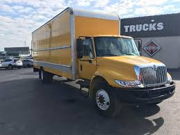 2013 International DuraStar 4300 Box Truck For Sale, 1,089,215 Miles ... Off Road Trucks Sema 201329 Speedhunters Inventory Altruck Your Intertional Truck Dealer 2013 Freightliner 114sd Dump For Sale Auction Or Lease Ctham Iveco Daily_flatbeddropside Trucks Year Of Mnftr Price R282 Man Steel Movie Inspires Special Edition Ram Truck Stander Chevrolet Concepts Strong On Persalization Volvo Fmx Crane Manufacture Mascus Uk Renault Master Lwb 23 Diesel In Coventry West 1500 Nikjmilescom Isuzu Forward Chiller Just 32014 Ford F150 Recalled To Fix Brake Fluid Leak 271000 Bodyonframe Suvs Trend