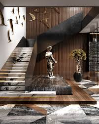 104 Vertical Lines In Interior Design Dream Home Classy For Home