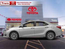 New Cars & Trucks For Sale In Truro NS - Truro Toyota Mastriano Motors Llc Salem Nh New Used Cars Trucks Sales Service Truckingdepot 2018 Ford F150 Truck Americas Best Fullsize Pickup Fordcom Pascagoula Ms Midsouth Auto Jim Gauthier Chevrolet In Winnipeg And Suvs For Sale Classic For On Classiccarscom Nissans Sproule Not Exiting Market Trend Fiesta Has Chevy Edinburg Tx Full Size Archives Unlimited Eeering Craigslist Car Awesome Small Worlds First Million Dollar Luxury Monster Goes Up