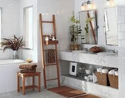 deko badezimmer deko badezimmer deko badezimmer bilder