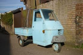 Ape 50 Piaggio Barn Find Tuk Tuk Unfinished Project Italian Classic ... North Texas Mini Trucks Home Little Lovely We Love Honda S Rad Micro Truck Camper Truckfax Big Bigger Companies Patriotic Truck Proud To Be An American Pinterest Rigs Stama Eldrevet Kaina 10 606 Registracijos Metai Piaggio Ape Three Wheel Micro Dressed As A Wedding Car In Kia Left Hand Drive Spotted Japanese Forum Rubbabu The Dump Dark Green Natural Foam Toys Simple Vintage American Bantam Pickup Microcar Riding The Elephant Tatas Surprising Ace Microtruck Real World Chades Most Teresting Flickr Photos Picssr