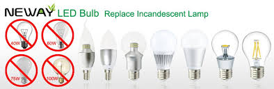14w brightest led light bulb e27 bright white led bulb e27 14w
