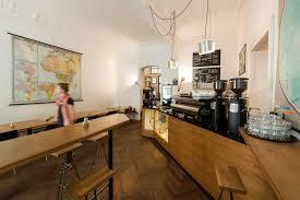 where to enjoy the german tradition of kaffee und kuchen
