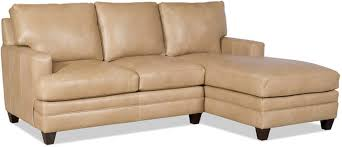 Bradington Young Leather Sectional Sofa by Bradington Young 175 75 Donnelly Sofas Etc Maryland Furniture