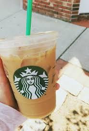 Pumpkin Latte Lite Dunkin Donuts by 112 Best S T A R B U C K S Images On Pinterest Starbucks Coffee